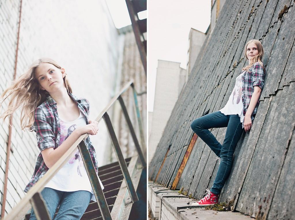 mb26_Katrin_Press
