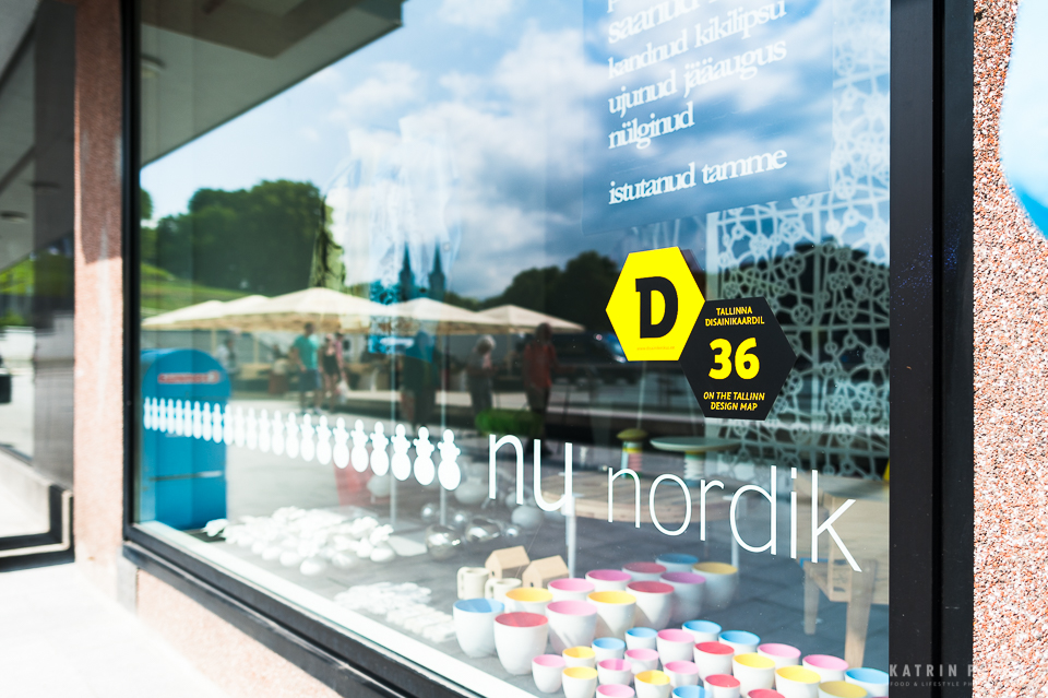 "ALT=""nu nordik, disain, pood, design shop, estonia, tallinn, katrin press photography"""