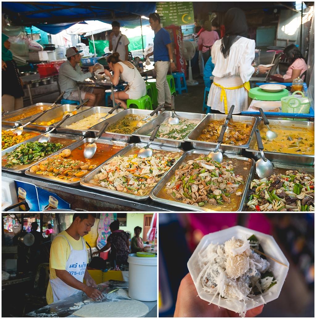 thailand-364_WEB