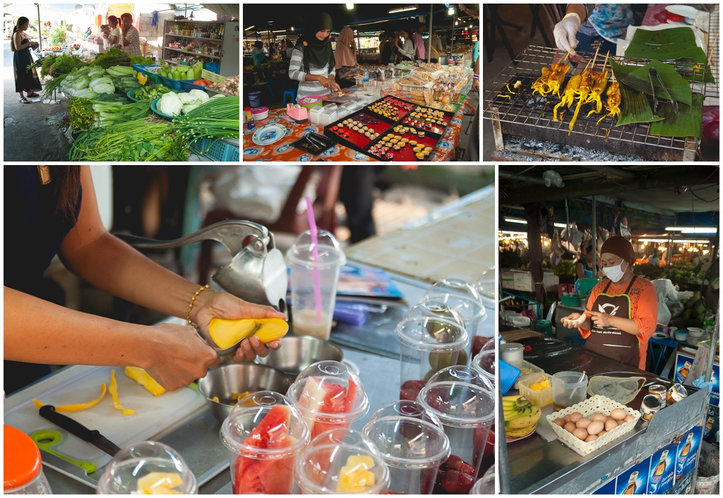 thailand-366_WEB