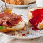 """ALT=""""pagaritooted, toidufoto, toidustilistika, hommikusöök, isuäratav, fotograaf katrin press"""""""