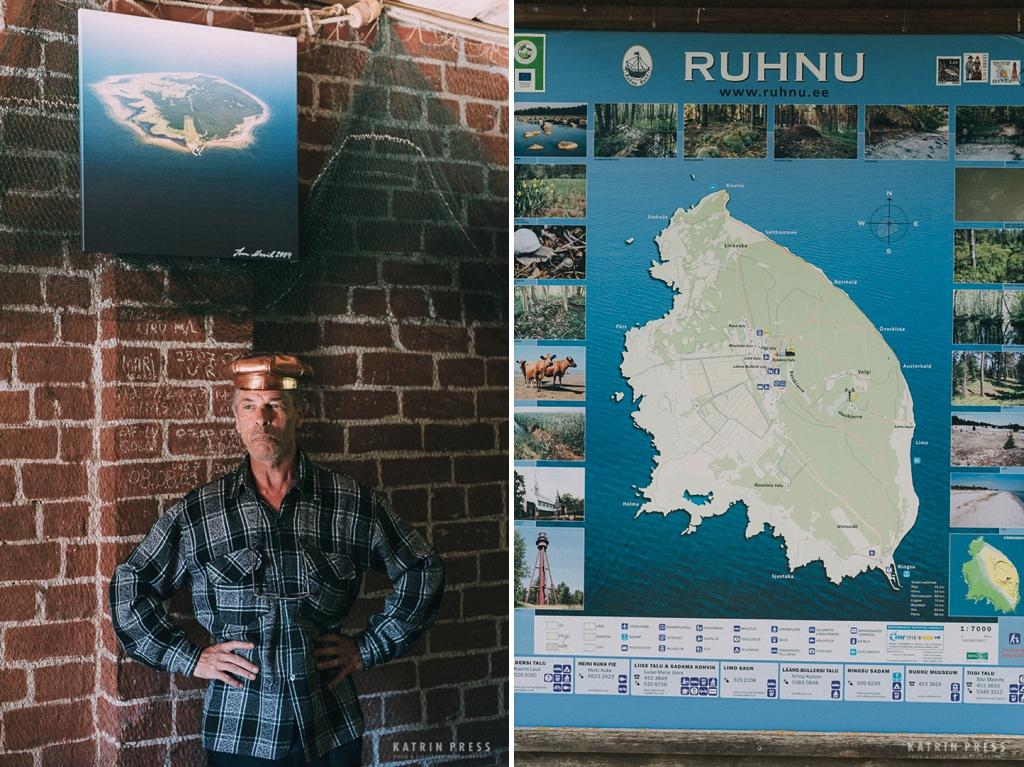 ruhnu-6799_WEB