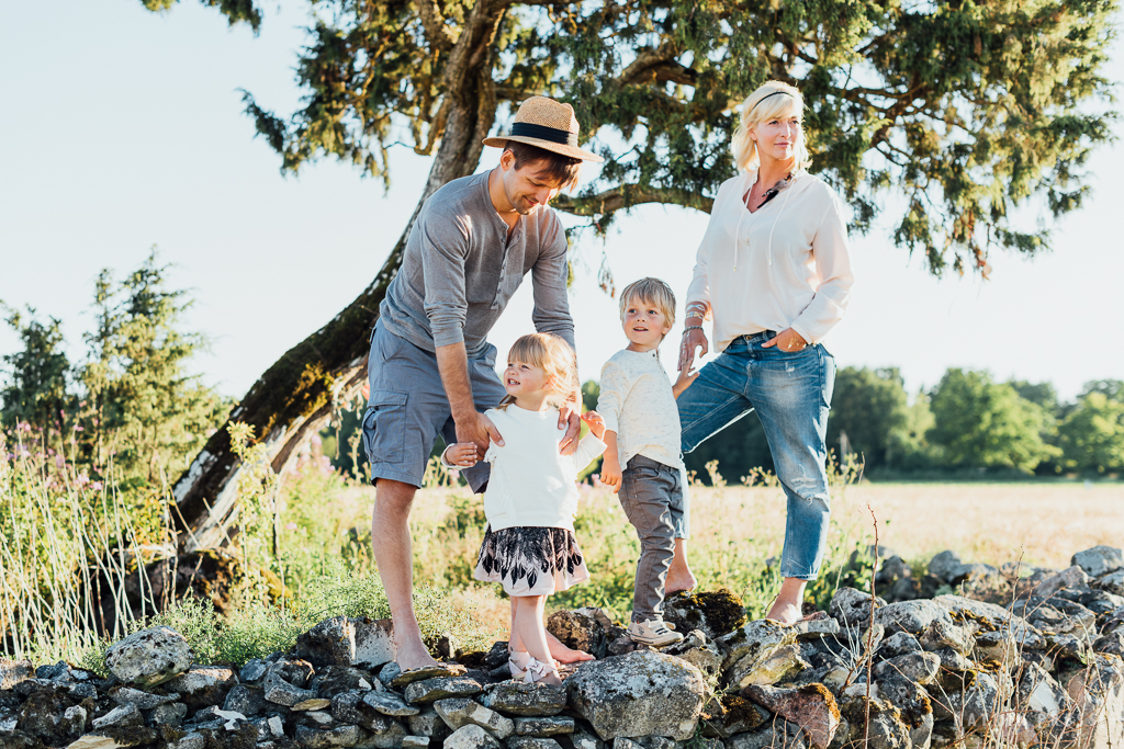 katrin_press_photographer_family_portrait_perepilt
