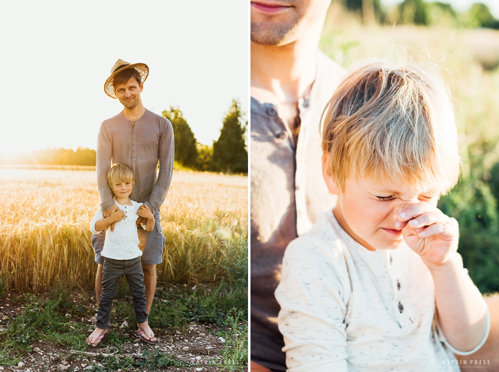 katrin-press-photography-family-estonia-summer