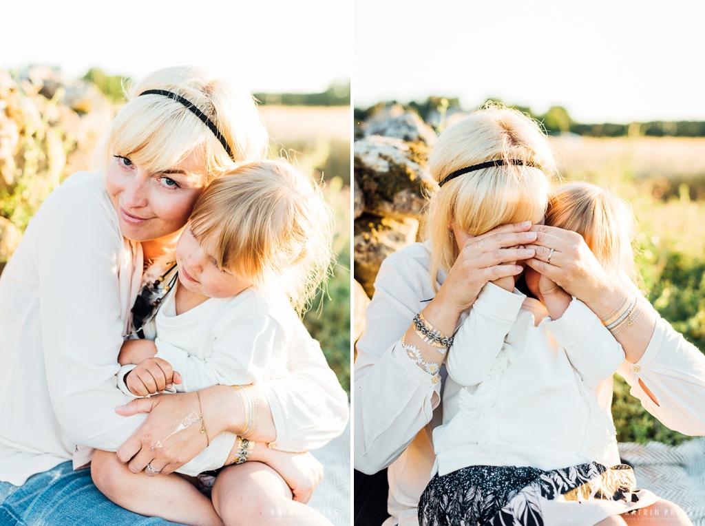 Nomad Family Photo Session-katrin-press