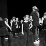 """ALT=""""stassi tantsustuudio, kevadkontsert, fotograaf Katrin Press"""""""