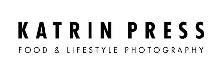 Fotograaf Katrin Press | Harilik Pliiats logo