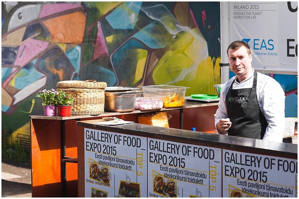 "ALT=""tallinn street food festival 2014, photography katrin press"""