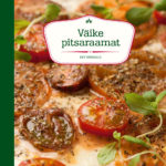 "ALT=""pizza, cookbook, kokaraamat, kaas, cover, katrin press photography"""